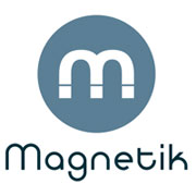 Magnetik Minds – Consultoria de Comunicação e Marketing